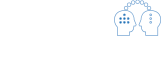 Coaching for Hospitality Academy